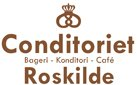 Conditoriet Roskilde
